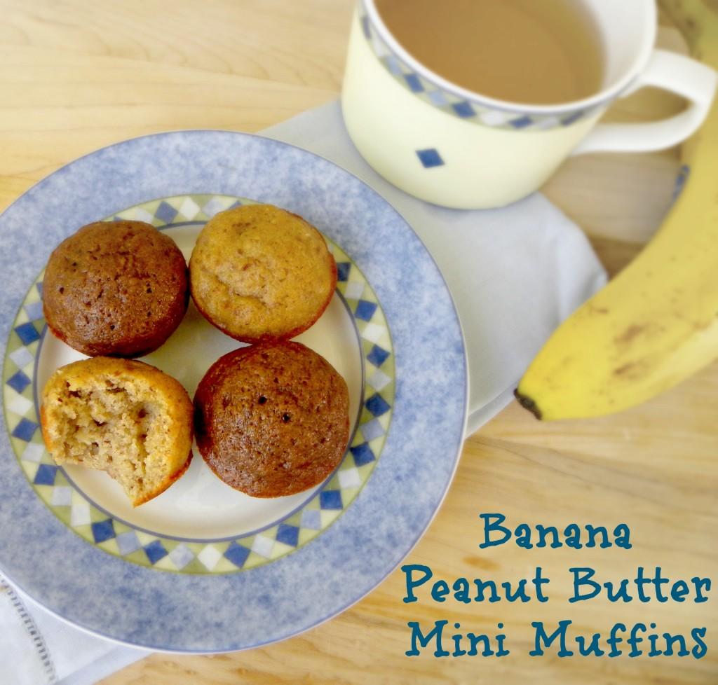 ... -Peanut-butter-muffins-peanut-butter-muffins-banana-mini-muffins