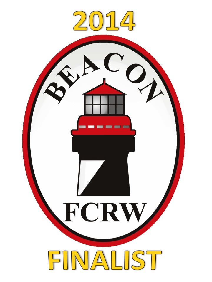Beacon-Finalist-Logo