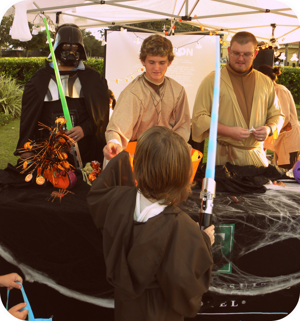 jedi costume, halloween, darth vader  and jedi