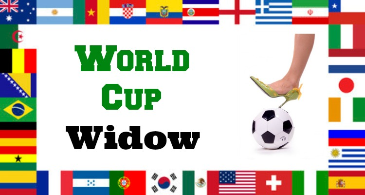 world cup widow 2