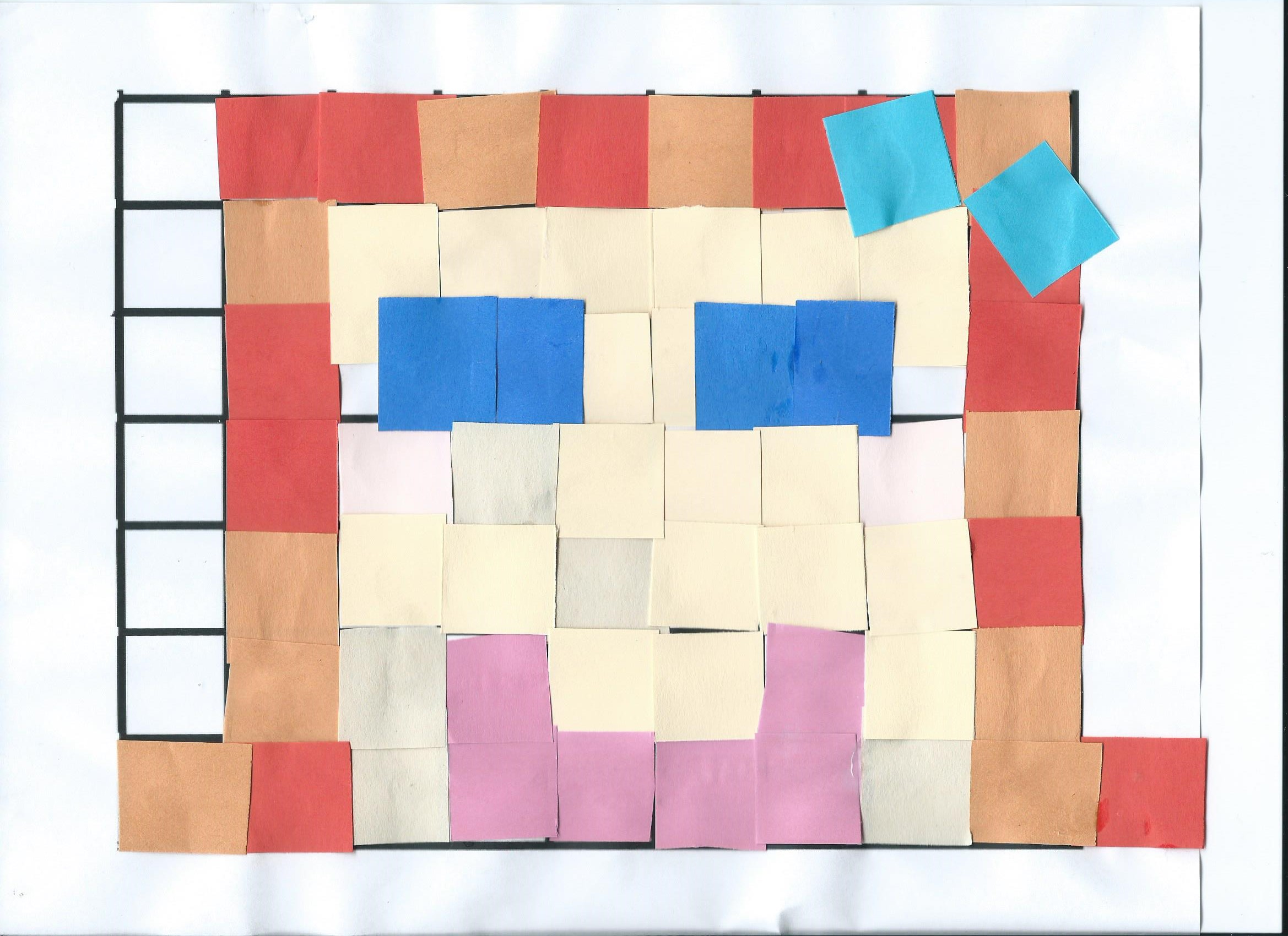 Minecraft Madness Crafts For Parties Classrooms Or