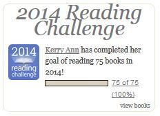 2014 reading