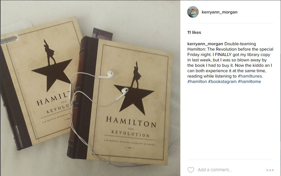hamilton-the-revolution-book